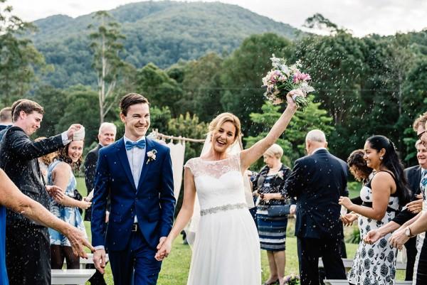 Romantic-Australian-Wedding-at-Mount-Warning (20 of 35)