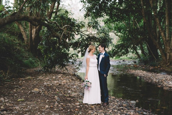 Romantic-Australian-Wedding-at-Mount-Warning (22 of 35)