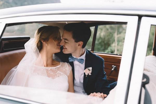 Romantic-Australian-Wedding-at-Mount-Warning (24 of 35)