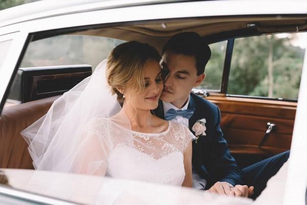 Romantic-Australian-Wedding-at-Mount-Warning (25 of 35)