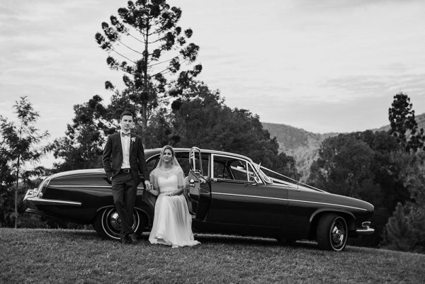 Romantic-Australian-Wedding-at-Mount-Warning (26 of 35)