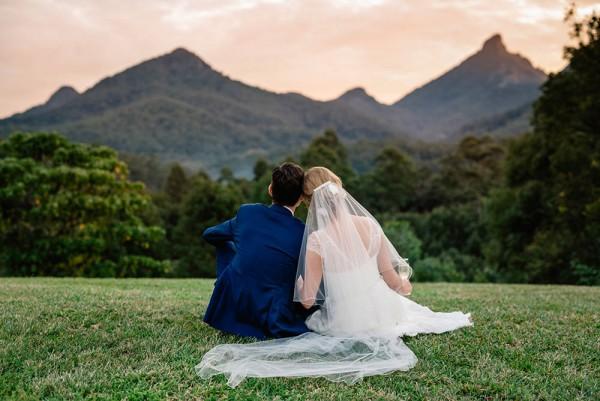 Romantic-Australian-Wedding-at-Mount-Warning (27 of 35)