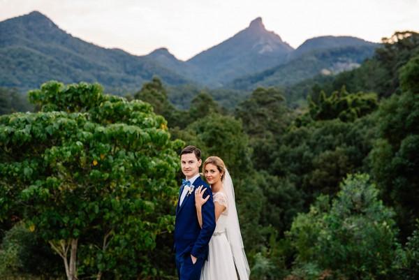 Romantic-Australian-Wedding-at-Mount-Warning (28 of 35)