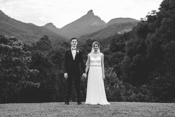 Romantic-Australian-Wedding-at-Mount-Warning (29 of 35)