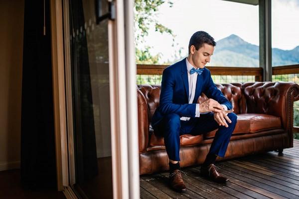 Romantic-Australian-Wedding-at-Mount-Warning (3 of 35)
