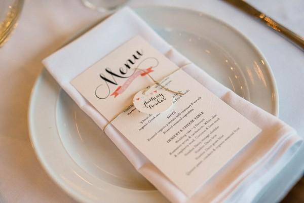 Romantic-Australian-Wedding-at-Mount-Warning (32 of 35)