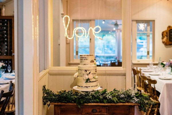 Romantic-Australian-Wedding-at-Mount-Warning (34 of 35)