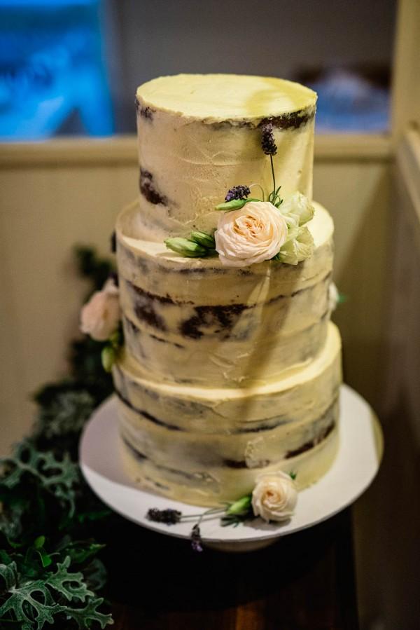 Romantic-Australian-Wedding-at-Mount-Warning (35 of 35)