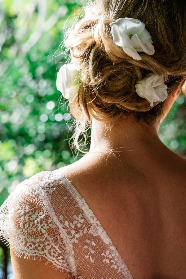 Romantic-Australian-Wedding-at-Mount-Warning (4 of 35)