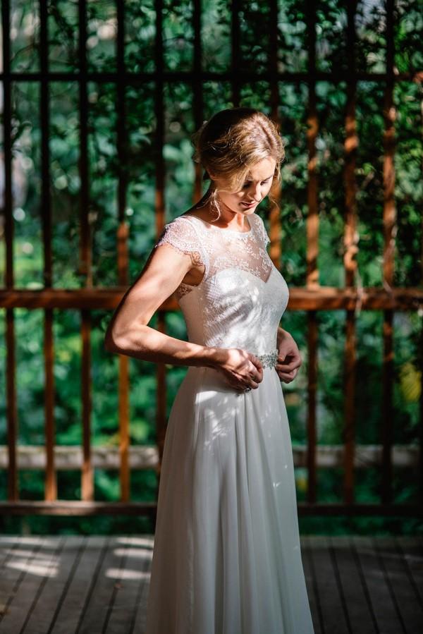 Romantic-Australian-Wedding-at-Mount-Warning (5 of 35)