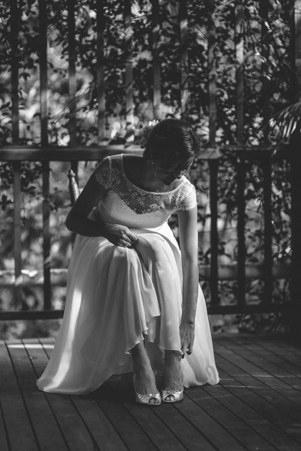 Romantic-Australian-Wedding-at-Mount-Warning (7 of 35)