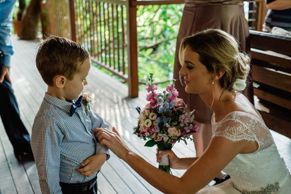Romantic-Australian-Wedding-at-Mount-Warning (8 of 35)