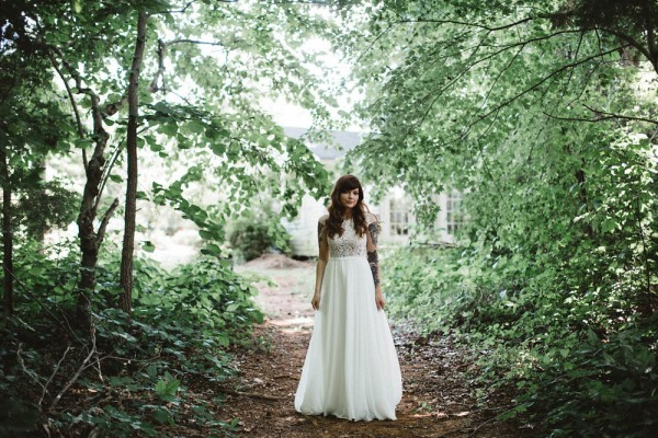 Rustic-Boho-Wedding-at-Merry-Hill-Farm (1 of 41)