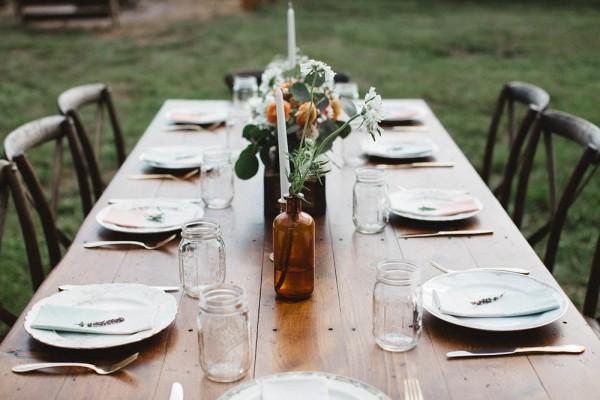 Rustic-Boho-Wedding-at-Merry-Hill-Farm (10 of 41)