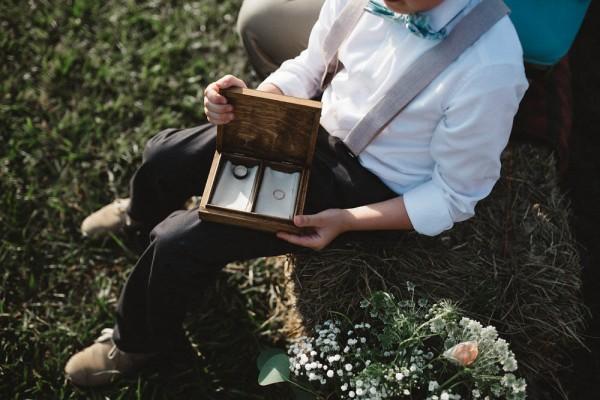Rustic-Boho-Wedding-at-Merry-Hill-Farm (13 of 41)