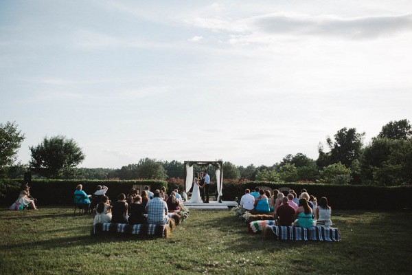 Rustic-Boho-Wedding-at-Merry-Hill-Farm (15 of 41)
