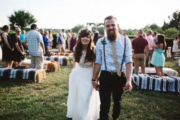 Rustic-Boho-Wedding-at-Merry-Hill-Farm (18 of 41)
