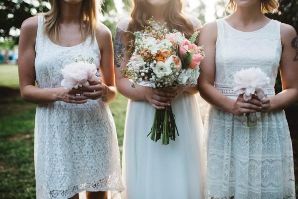 Rustic-Boho-Wedding-at-Merry-Hill-Farm (19 of 41)
