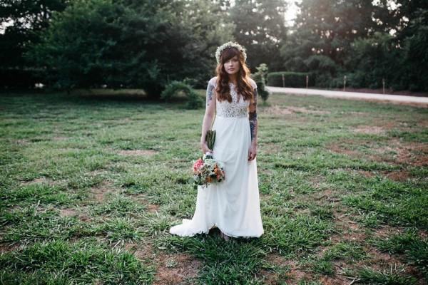 Rustic-Boho-Wedding-at-Merry-Hill-Farm (21 of 41)