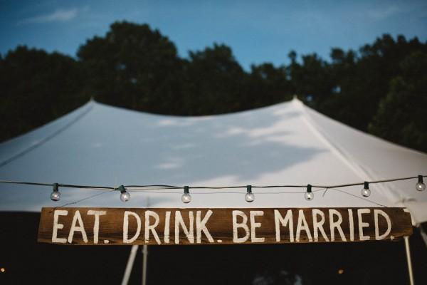 Rustic-Boho-Wedding-at-Merry-Hill-Farm (22 of 41)