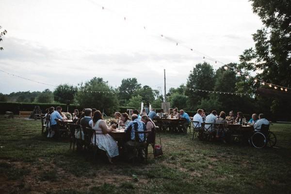 Rustic-Boho-Wedding-at-Merry-Hill-Farm (28 of 41)