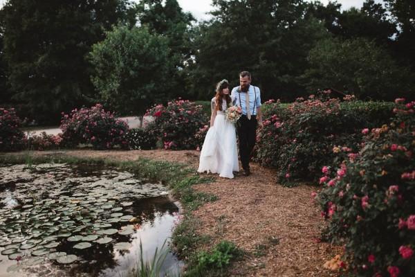 Rustic-Boho-Wedding-at-Merry-Hill-Farm (29 of 41)
