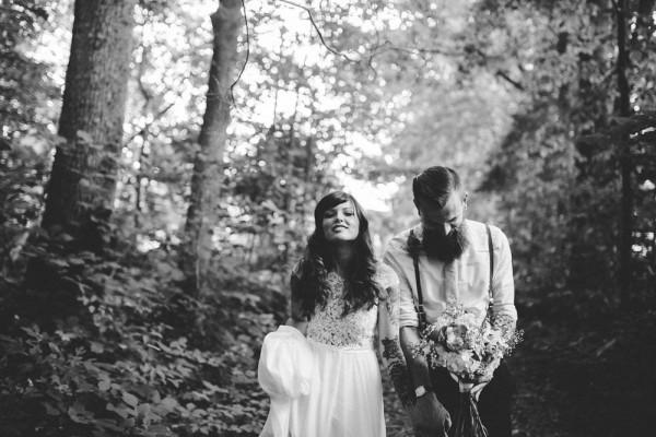 Rustic-Boho-Wedding-at-Merry-Hill-Farm (3 of 41)