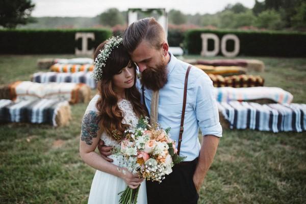 Rustic-Boho-Wedding-at-Merry-Hill-Farm (32 of 41)