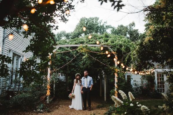 Rustic-Boho-Wedding-at-Merry-Hill-Farm (33 of 41)