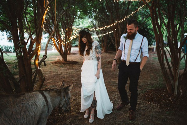 Rustic-Boho-Wedding-at-Merry-Hill-Farm (35 of 41)