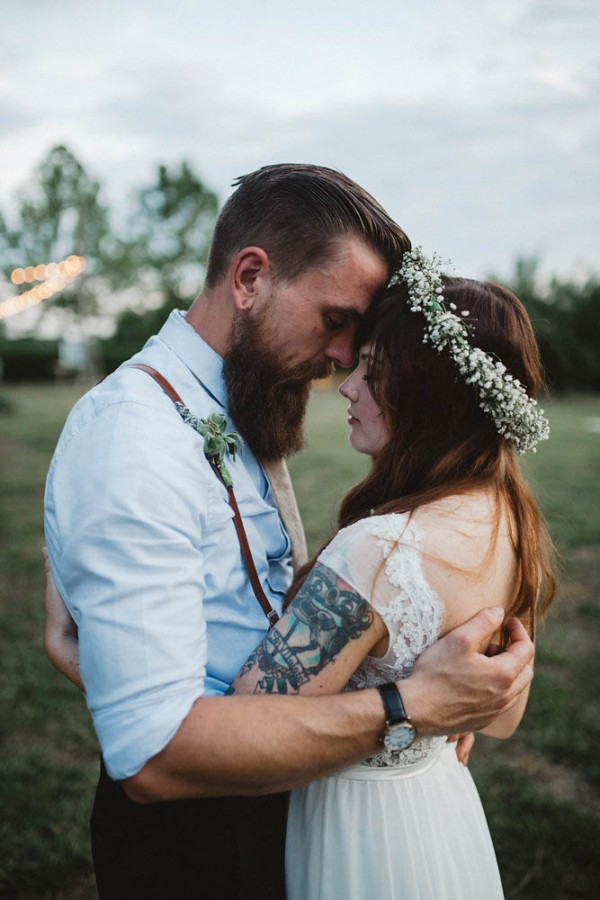 Rustic-Boho-Wedding-at-Merry-Hill-Farm (36 of 41)