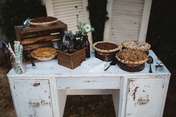 Rustic-Boho-Wedding-at-Merry-Hill-Farm (38 of 41)