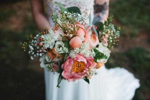 Rustic-Boho-Wedding-at-Merry-Hill-Farm (39 of 41)