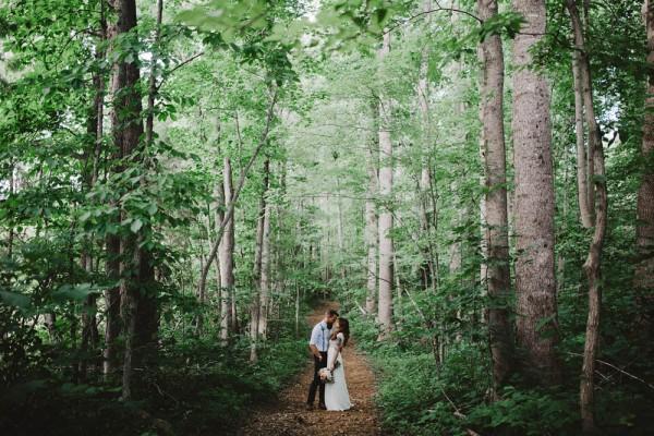Rustic-Boho-Wedding-at-Merry-Hill-Farm (4 of 41)