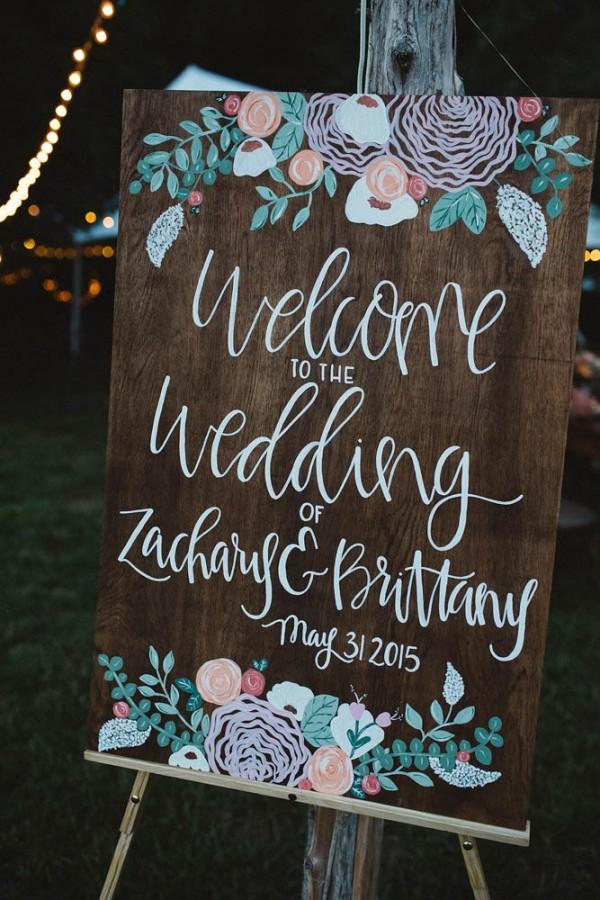 Rustic-Boho-Wedding-at-Merry-Hill-Farm (40 of 41)