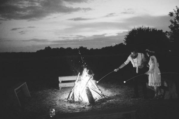 Rustic-Boho-Wedding-at-Merry-Hill-Farm (41 of 41)