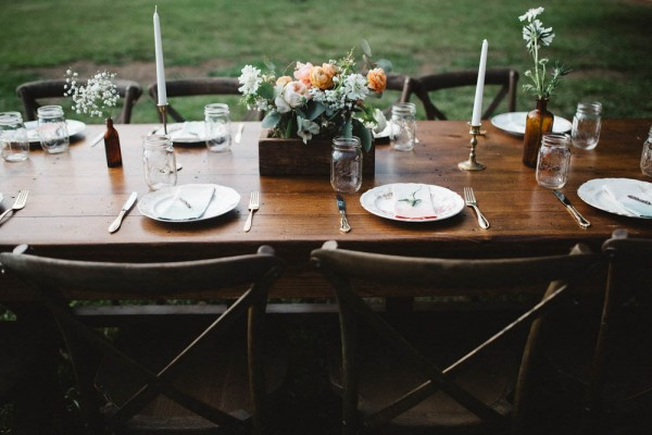 Rustic-Boho-Wedding-at-Merry-Hill-Farm (6 of 41)