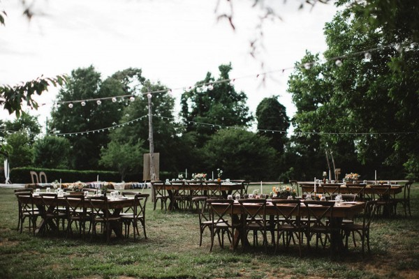 Rustic-Boho-Wedding-at-Merry-Hill-Farm (8 of 41)