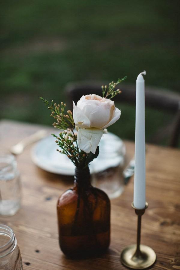 Rustic-Boho-Wedding-at-Merry-Hill-Farm (9 of 41)