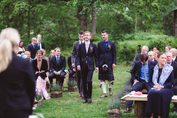 Rustic-Norwegian-Wedding-at-Follo-Museum (11 of 34)