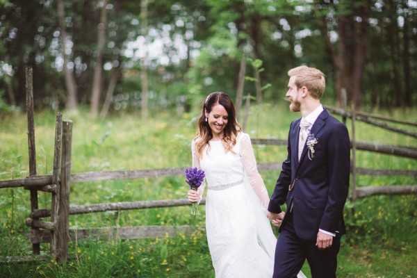 Rustic-Norwegian-Wedding-at-Follo-Museum (22 of 34)