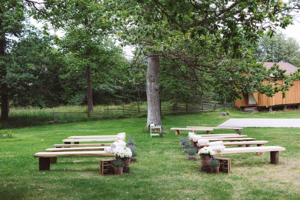 Rustic-Norwegian-Wedding-at-Follo-Museum (5 of 34)