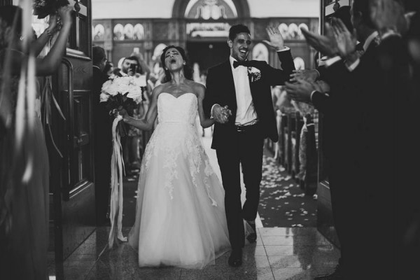 Stunning-Vintage-Ontario-Wedding-at-the-Mississauga-Convention-Centre-Daring-Wanderer-35