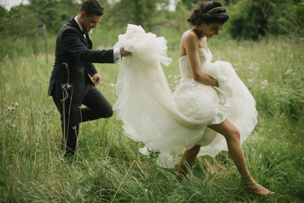Stunning-Vintage-Ontario-Wedding-at-the-Mississauga-Convention-Centre-Daring-Wanderer-66