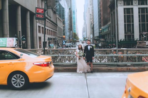 Stylish-Destination-NYC-Elopement-Danilo-Mednikov--25