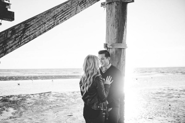 Sunset-Engagement-Photos-in-White-Rock-British-Columbia-Krystle-Images-1