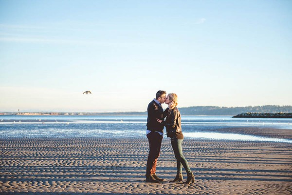 Sunset-Engagement-Photos-in-White-Rock-British-Columbia-Krystle-Images-10