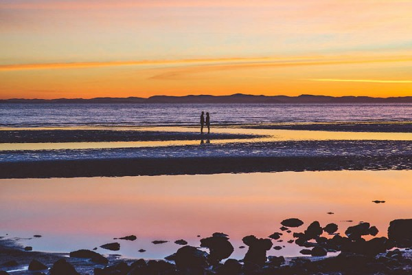 Sunset-Engagement-Photos-in-White-Rock-British-Columbia-Krystle-Images-32