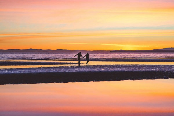 Sunset-Engagement-Photos-in-White-Rock-British-Columbia-Krystle-Images-33