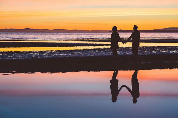 Sunset-Engagement-Photos-in-White-Rock-British-Columbia-Krystle-Images-36